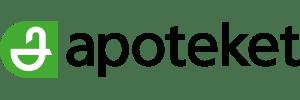 Apoteket Logotyp