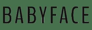 Babyface logotyp