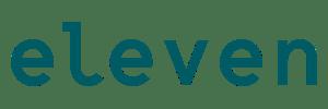 Eleven logotyp