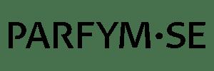 Parfym-se logotyp